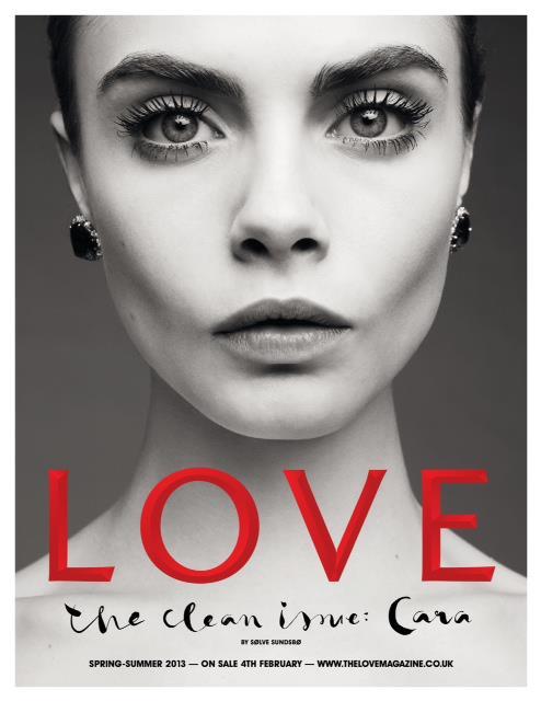 cara-delevingne-love-magazine