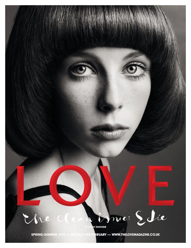 edie-campbell-love-magazine
