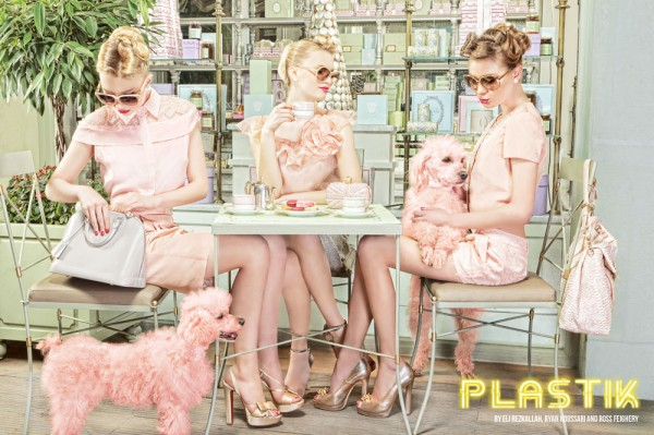plastik-magazine-the-spring-ladies-club-1-600x399