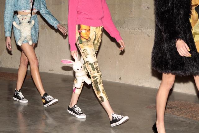 Converse-Fashion-East-4-2