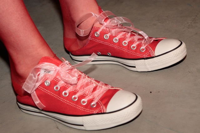 Converse-Fashion-East-4