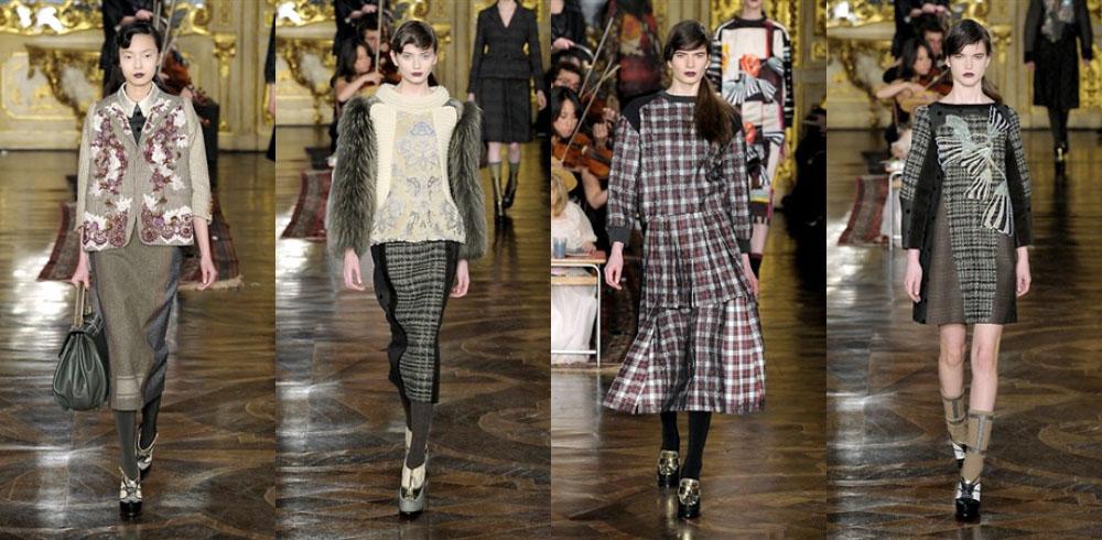 Fashion156-AntonioMarras
