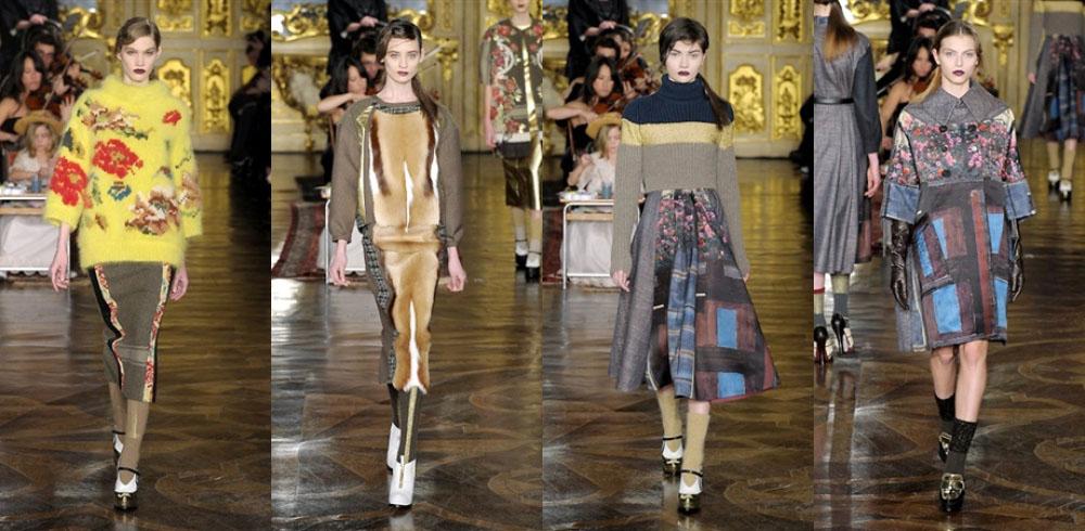 Fashion156-AntonioMarras2