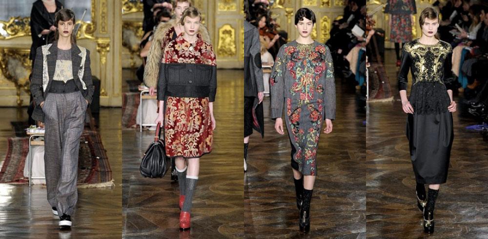 Fashion156-AntonioMarras3