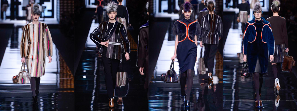 Fashion156-Fendi4-copy1