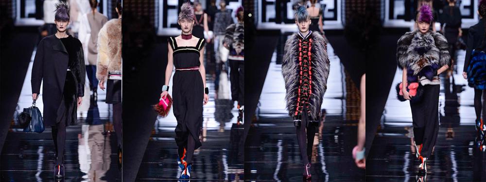 Fashion156-fendi61