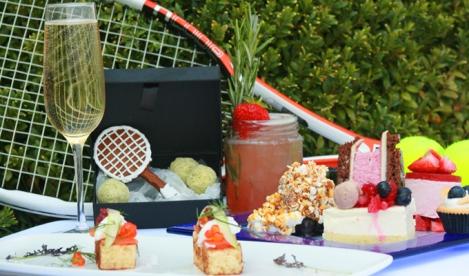 OXO-Wimbledon-NAT