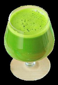 green-juice1-203x300