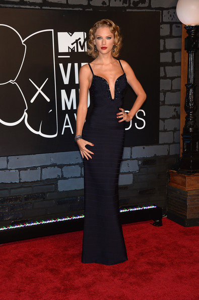 2013+MTV+Video+Music+Awards+Arrivals+Z084xmi2z59l