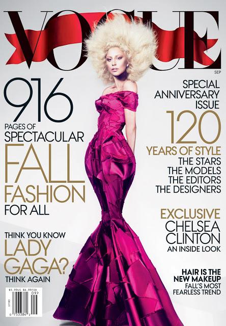 LadyGagaGracesVOGUEMagazine_LadyGagaVOGUECoverSeptemberIssue_LadyGagaVOGUECOVER_LadyGagaFlawless_GagaLatestNews_LadyGagaVOGUE