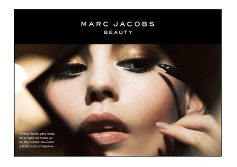 NF - Marc Jacobs 1