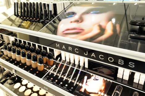 NF - Marc Jacobs 2
