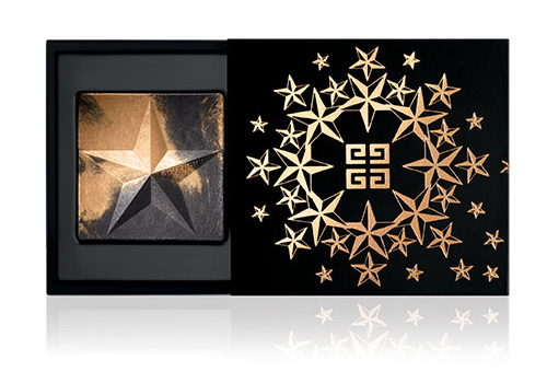 Givenchy-Ondulations-DOr-Palette-Holiday-Christmas-2013