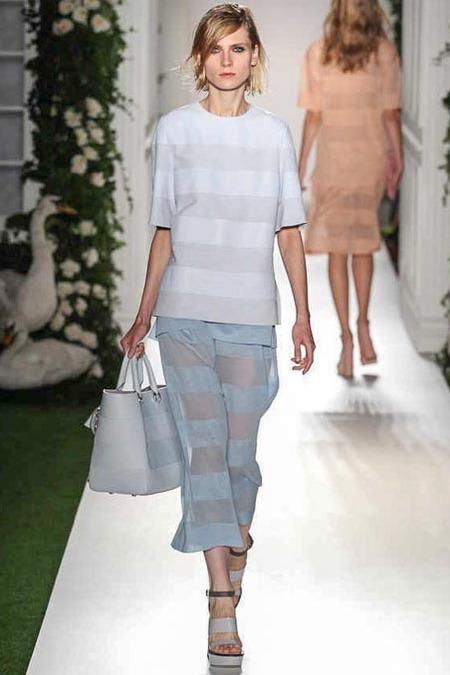 sheer fabric 3
