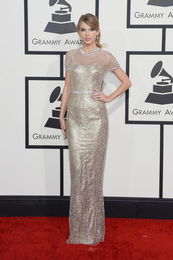 Taylor swift, gucci, grammy awards