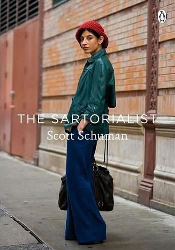 350x500_the-sartorialist
