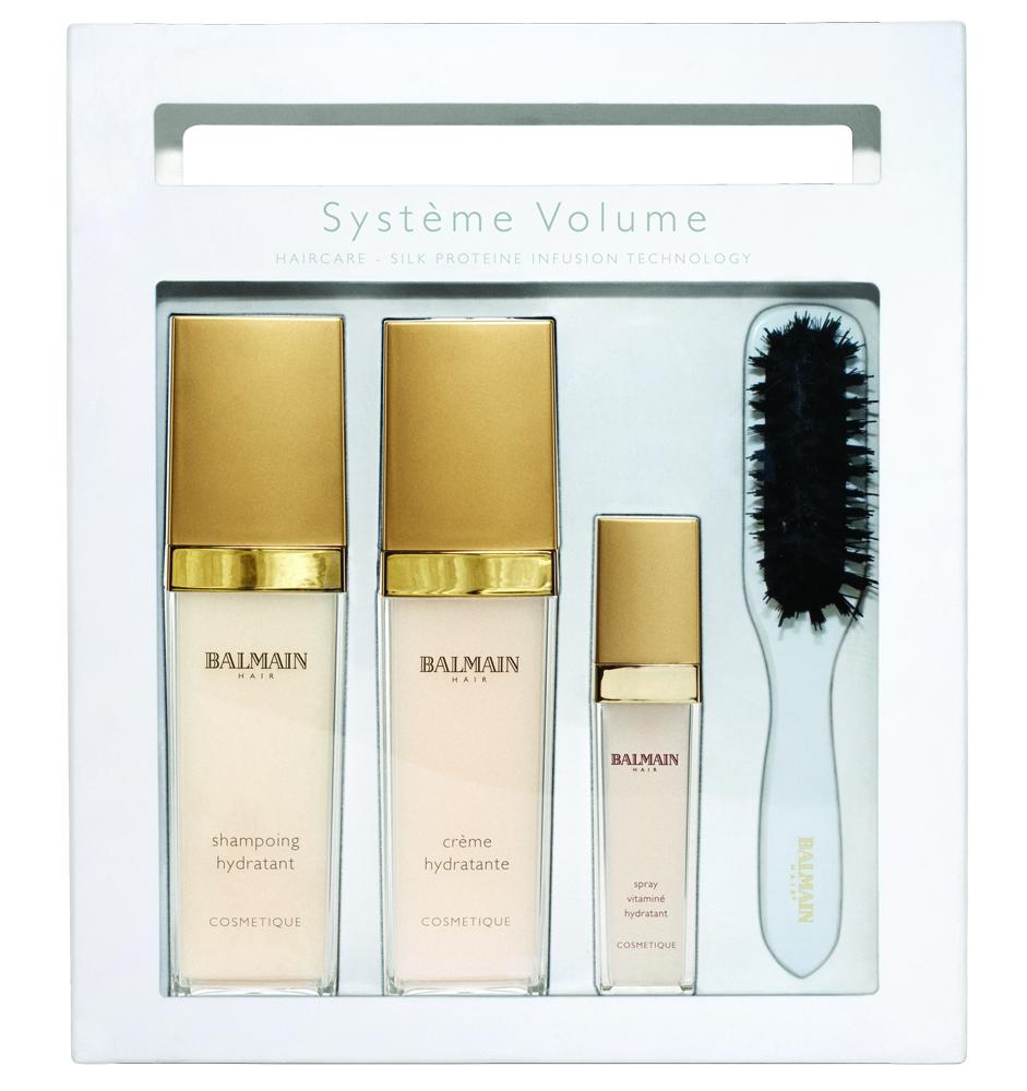 SV_CosmetiqueSetHydratant_Front