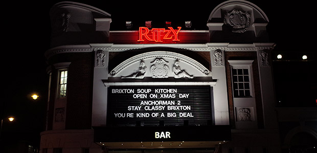 brixton-soup-kitchen-ritzy-1