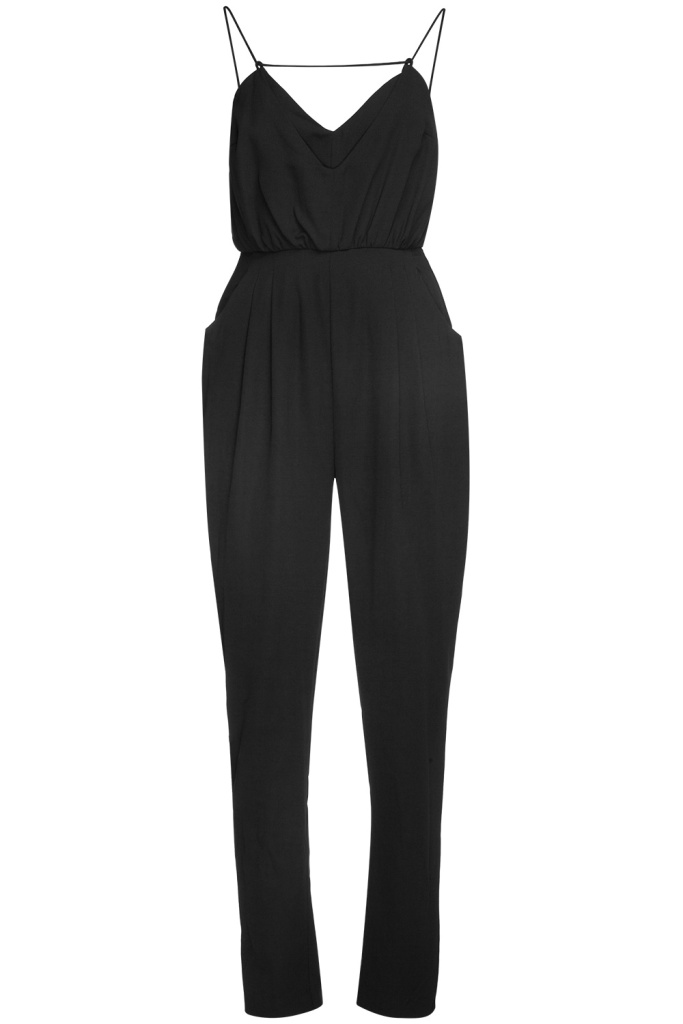 finders-keepers-the-someday-jumpsuit-black_(1)
